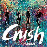 Crush (Japan)