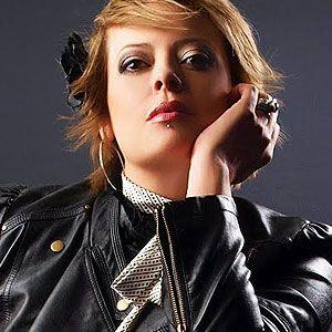 Cristiana top m sica escucha m sica top gratis for Annette moreno y jardin