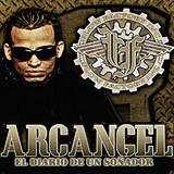 El Diario De Un Soñador [The Oficcial Mixtape]