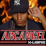 K-Libre