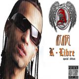 K-Libre Special Edition