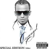 Special Edition Vol. 1