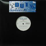 Duty (Vinyl USA)