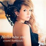 Hello New Me