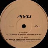 M E.P. (Vinyl USA)