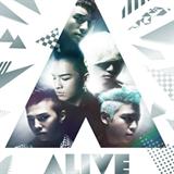 Alive Type D