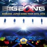 Japan Dome Tour 2013~2014