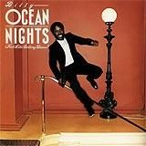 Nights (Feel Like Gettin' Down)