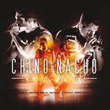 Chino & Nacho (Live)
