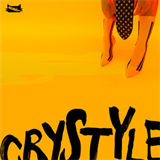 Crystyle