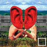 Symphony (feat. Zara Larsson) (Remixes)