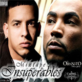 Los Insuperables Mixtape ft. Don Omar