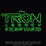 Derezzed (Avicii Remix)