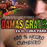En El Luna Park