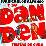 Fiestas de Cuba