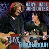 daryl hall john oates best of