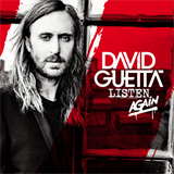 Listen Again (Edition Deluxe)