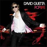 Pop Life (Mixed by David Guetta)