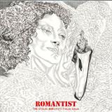 Romantist
