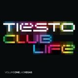 Club Life Volume One; Las Vegas