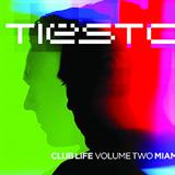 Club Life Volume Two