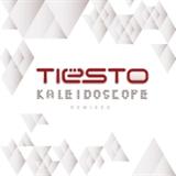 Kaleidoscope [Extended Remixes]