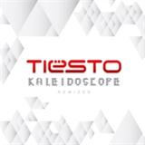 Kaleidoscope [Remixed]