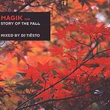 Magik 2 Story of the Fall