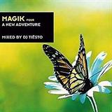 Magik 4 A New Adventure