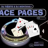 Space Age 2.0 (with DJ Montana)