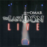 The Last Don Live (CD2)