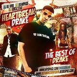 Heartbreak Drake