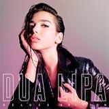 Dua Lipa (Deluxe)