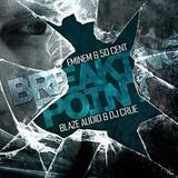 Eminem & 50 Cent - Breaking Point LP