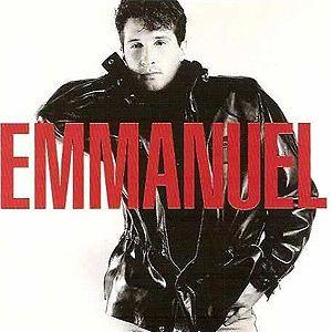 Ese soy yo - Emmanuel | Escuchar Música TOP MP3 - Escuchar ...