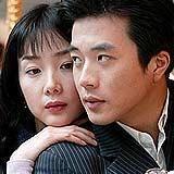 Moon Ji Hwan