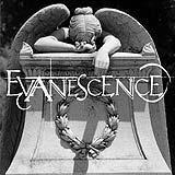 Evanescence (EP)