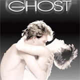 Ghost (Film)