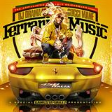 Ferrari Music
