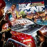 Mr. Zone 6