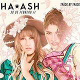 30 de Febrero (Track by Track Comentary)