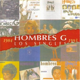 Los Singles 1984 - 1993