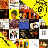 Los Singles 1985 - 2005