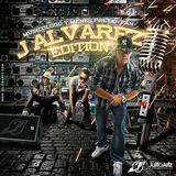 J Alvarez Edition
