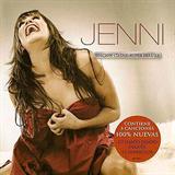 Jenni (Super Deluxe Edition)