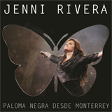 Paloma Negra Desde Monterrey (En Vivo Deluxe)