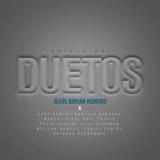 Colección de Duetos