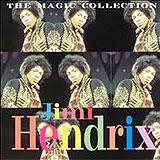 Jimi Hendrix (Magic Collection) (Disc 1)
