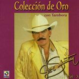 Colección De Oro, Vol.3 Con Tambora