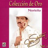 Colección De Oro, Vol.4 Norteño